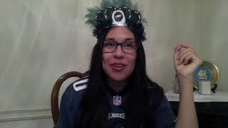 Super Bowl 52 Preview: Eagles revenge match vs Patriots