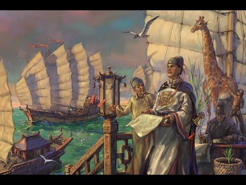 История древнего мира. ДРЕВНЯЯ ГРЕЦИЯ