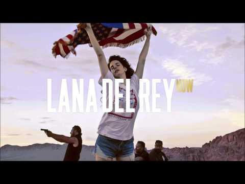 Lana Del Rey - Ride (Active Child Remix) Free Download