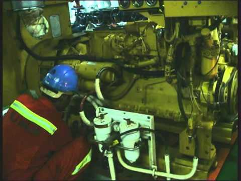 Alam Maritim Resources Berhad