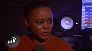 IconTV S2 Episode 4: The Mix Artist