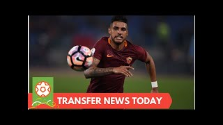 [Sports News] Liverpool ' to provide more than € 20million ' for Roma and Chelsea defenders targete
