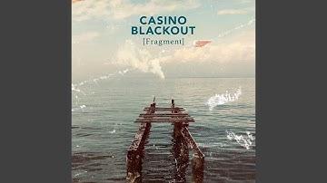 Casino Europa Erfahrung