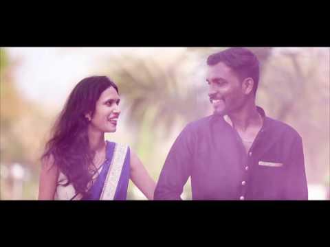 tere-bin-song-|-pre-wedding-|-ankit-&-komal-|-golden-moment-production