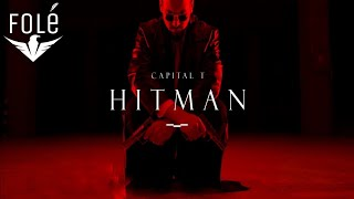 capital-t-hitman-official-video-hd