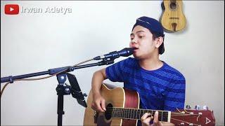 Ngawi Nagih Janji - Denny Caknan X Ndarboy Genk || Live Cover Irwan Adetya