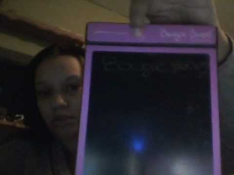 original-boogie-board-lcd-writing-tablet