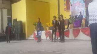 Video Suara Batak Mantap Trio Batak download MP3, 3GP, MP4, WEBM, AVI, FLV Juni 2018