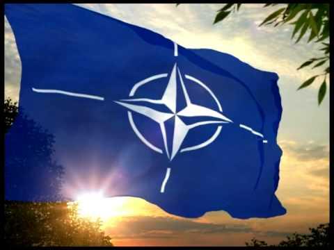 NATO / OTAN - YouTube