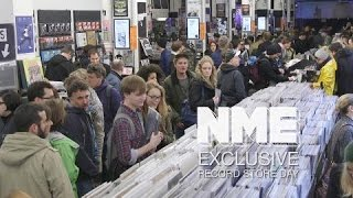 record store day 2016   still the biggest day in the vinyl calendar