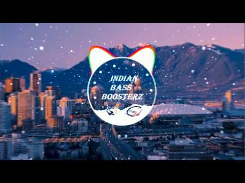 Buzz (BASS BOOSTED) | Badshah | Astha Gill | Raj Kin