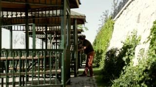 Burhan Gülalan & Hüseyin Kağıt '' Ankaranın Uşağı '' KLİP 2012 NETTE İLK BİZDE