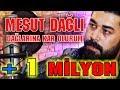 Download Mesut Dağlı Dağlarına Kar Olurum  2017 BY  Ozan Kıyak MP3 song and Music Video