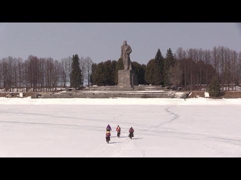 НОВОСТИ 360° Дубна 20.03.2019