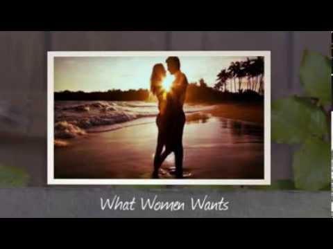 Advice On Divorce For Men Dating American Women