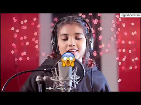 aish-||-kaanta-laga-||-30-second-new-song-whatsaap-status💝