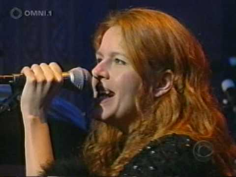 the new pornographers - the laws have changed - letterman - YouTube: http://www.youtube.com/watch?v=zzyp3JC9-uU