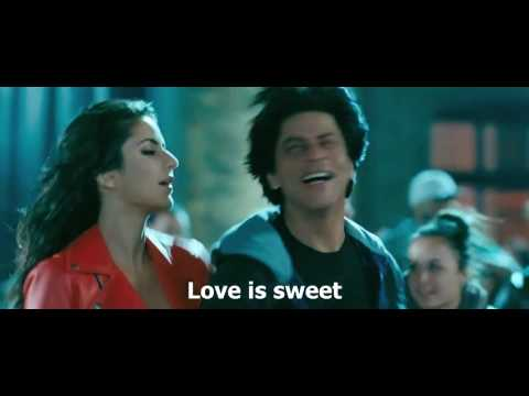 Ishq shava official song (eng sub)