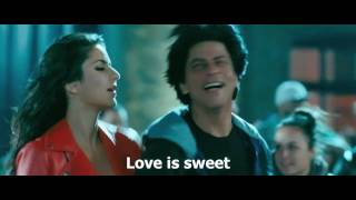 Download Mp3 Ishq Shava  Song  Eng Sub