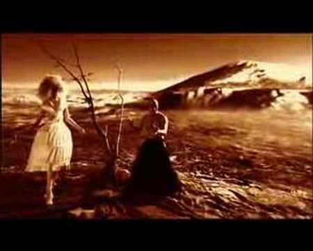 "BEHEMOTH - ""At The Left Hand Ov God"" (OFFICIAL MUSIC VIDEO)"