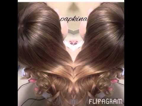 гороскоп стрижки волос январь 2012