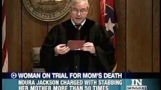 Dumb lawyer part 1