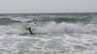 14 июля Дзюдик  Пуэрто-Рико)
