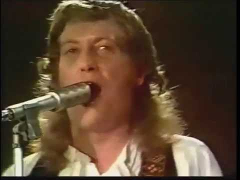 SLADE - Far Far Away -