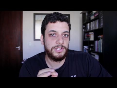O depoimento de Lula