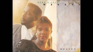 BeBe & CeCe Winans - Heaven (Alternate Mix)