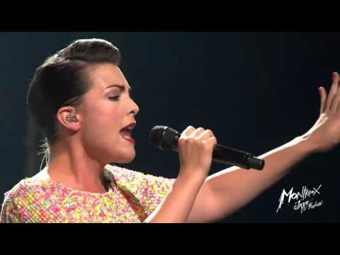 Caro Emerald - That Man (Live at Montreux Jazz Festival 2015)