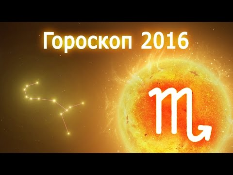 Гороскоп для женщин и мужчин Обезьян на 2016 год