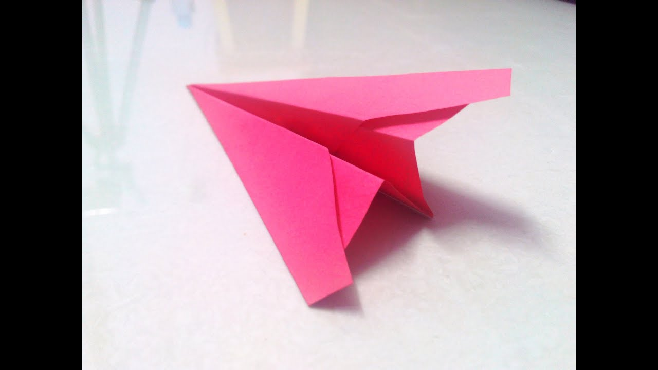 full contact origami essay Origami (折り紙, from ori meaning folding, and kami meaning paper (kami changes to gami due to rendaku)) is the art of paper folding, which is often associated with japanese culture.