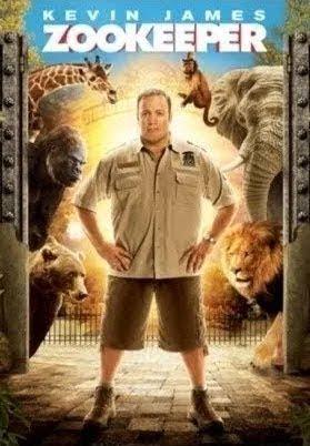 free popular movies